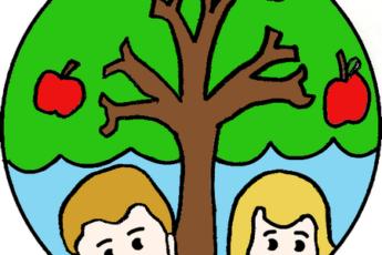Adam-Eva1