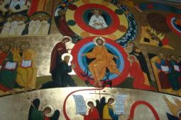 #ЗРОБИЦЕБОНЕДІЛЯ №14 – ПСАЛМИ: ЧИ ТРЕБА БОЯТИСЯ БОГА?