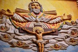 """""""БОЖЕ МІЙ, ЧОМУ МЕНЕ ПОКИНУВ?"""" – ПРО ОСТАННІ СЛОВА ІСУСА НА ХРЕСТІ"""