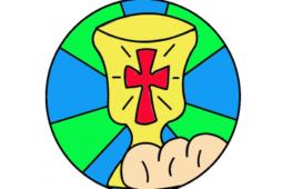 15. ДЕРЕВО ЄССЕЯ, 3-ІЙ ТИЖДЕНЬ АДВЕНТУ, НЕДІЛЯ