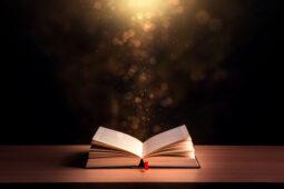 ЗАПРОШЕННЯ: ЗУСТРІЧ НОВОГО РОКУ В СТИЛІ LECTIO DIVINA